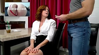 andi andi james in step mom 2