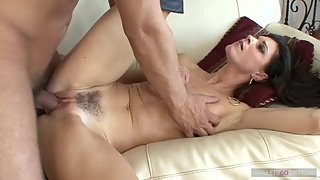 Cheating Milf enjoy good Fuck
