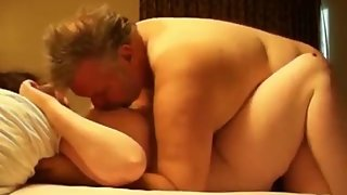 Fuck to orgasm big tits amateur swedish mom from kvinnor.eu