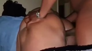My Girlfriend Brags To her mom About My BBC Now My Mother In Law Want Some